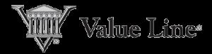 Value Line Online