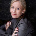 J. K. Rowling / Robert Galbraith