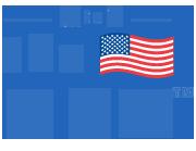 AtoZ The USA