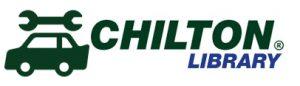 Chilton Auto