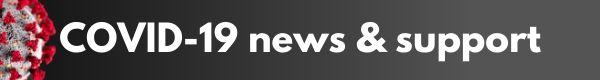 Coronavirus News & Support