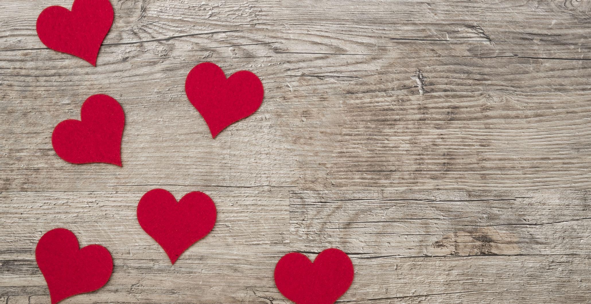 Romance Recs You'll Love