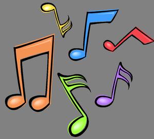 Grab & Go Activity Kit: Tambourines