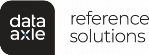 Reference Solutions (formerly ReferenceUSA)