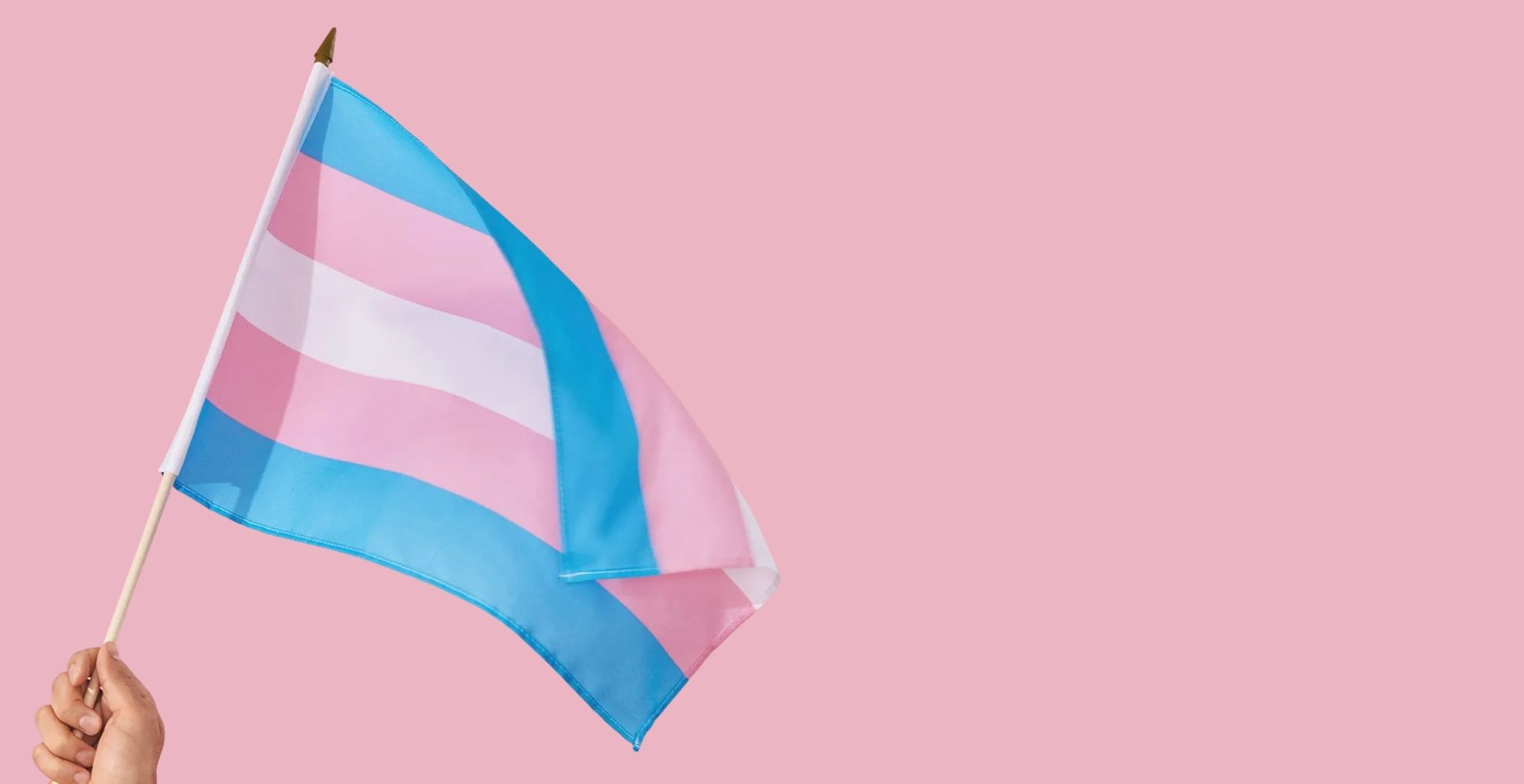 Memoirs & More: Transgender Day of Remembrance