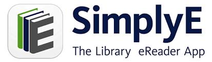 SimplyE