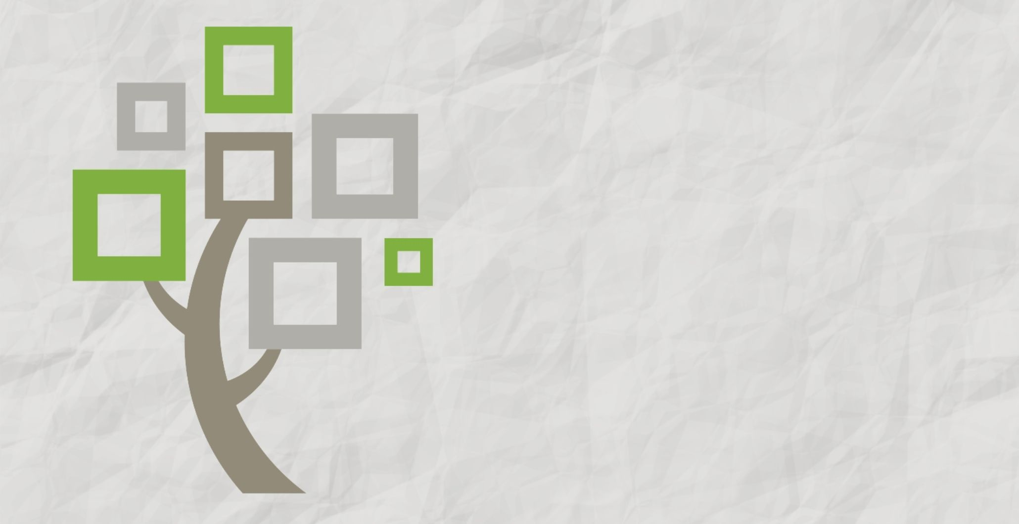 Genealogy Basics: FamilySearch
