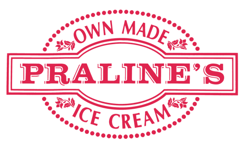 Praline's Ice Cream