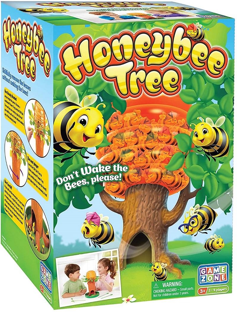 Honeybee Tree