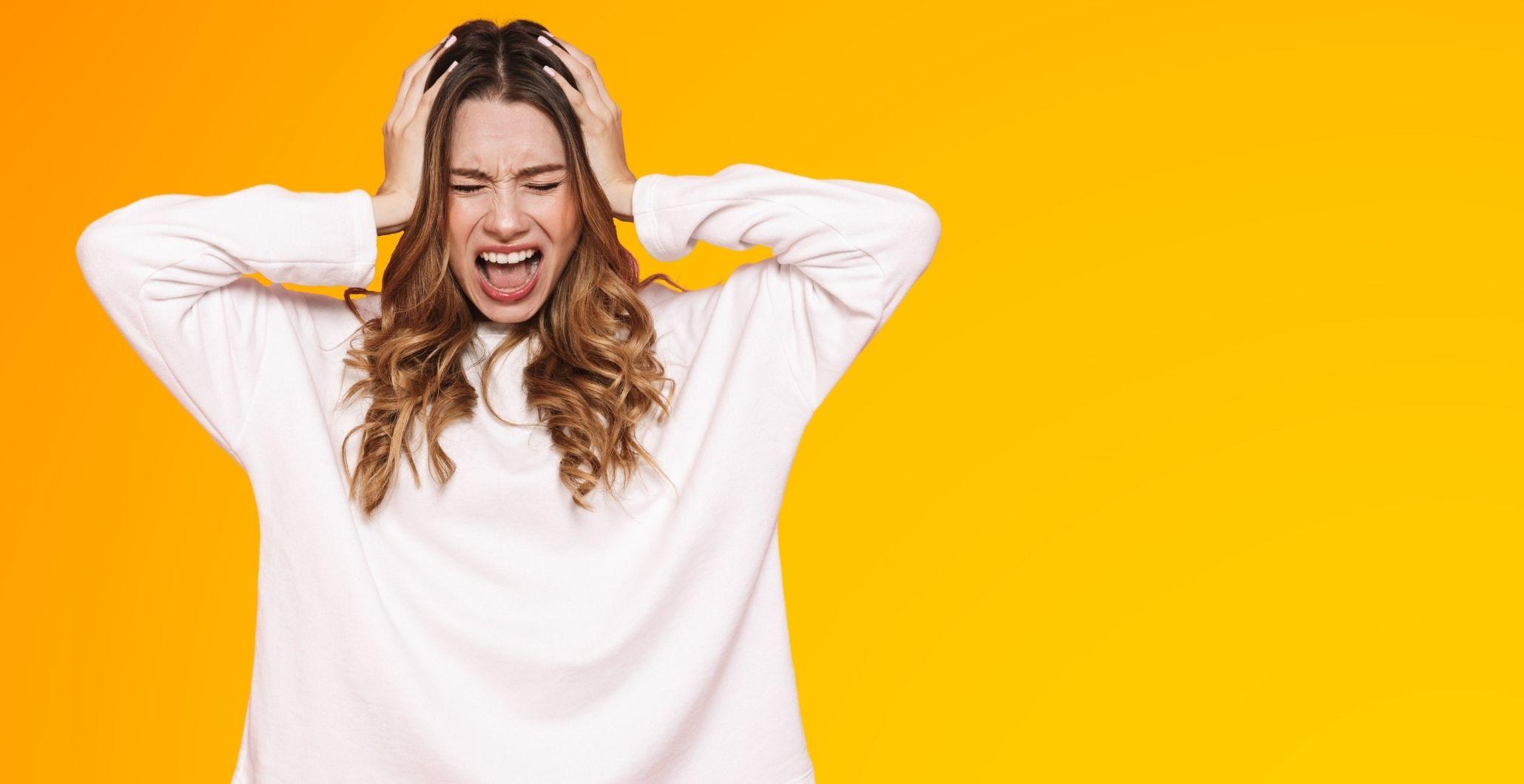 Stress Management: A Proactive Approach
